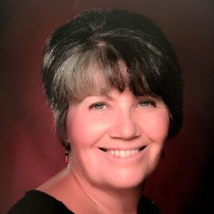 Linda Purrazzella