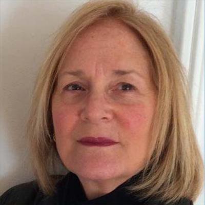 Gail Neuman
