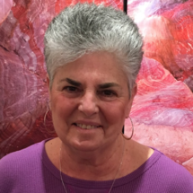 Holly Black at Long Island Art League's 57th Long Island Artists Exhibition