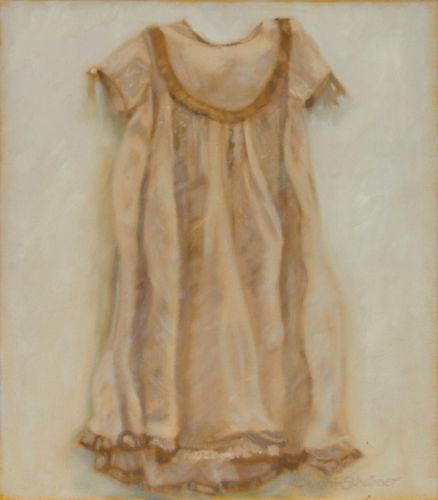 Her Dress I