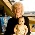 Dawn Schabner