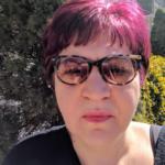 Gabriella Grama