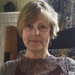 Julianna Kirk