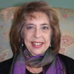 Kathleen Gerlach