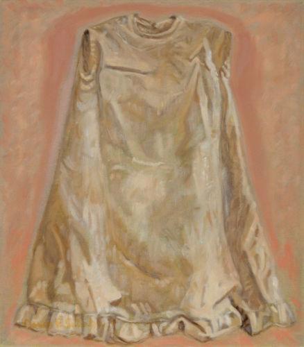 Her Petticoat II