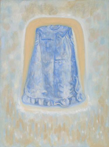 Her Petticoat III